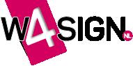 W4Sign.nl